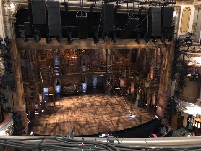 Empty stage (Hamilton).jpg