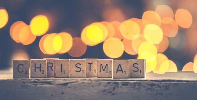 christmas-scrabbles-bokeh-photography-728458.jpg